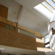 Empresas Construcción Casa Distrito Federal - G & G Diseño