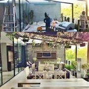 Gs Arquitectura Sustentable
