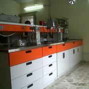 Empresas Remodelación Oficina - Grupo Constructor Agsol