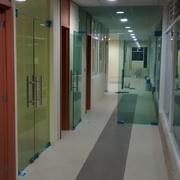 Empresas Construcción Casa Distrito Federal - Peñarquitectos