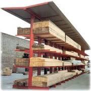 Empresas Diseño de Interiores - KREIZ S.A. DE C.V.
