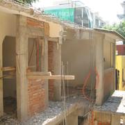 Empresas Construcción Casa Distrito Federal - Edificaciones Desde Proyecto