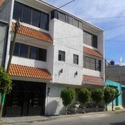Empresas Construcción Casa Distrito Federal - Jose Neri
