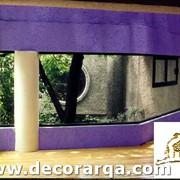 Empresas Construcción Casa Distrito Federal - Decorarq Arquitectos
