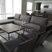 Distribuidores Imperquimia - Punto Cero decoración de interiores y fabricación de muebles
