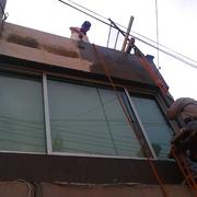 Empresas Remodelación Oficina Distrito Federal - Grupo Alce