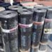 Empresas Pintores - Mantenimiento remodelación y construcción de inmuebles