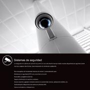 Empresas Seguridad - Teckrum