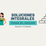 Soluciones Integrales Para El Hogar