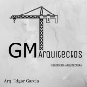Taller García y GM Arquitectos