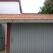 Empresas Remodelación Oficina Distrito Federal - Tu Casa & Hogar