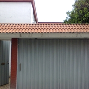 Empresas Remodelación Oficina - Tu Casa & Hogar