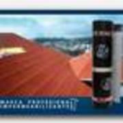 Empresas Remodelación Oficina Distrito Federal - Mantenimiento remodelación y construcción de inmuebles