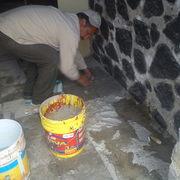 Empresas Construcción Casa Distrito Federal - Proyectos Remodelaciones Instalaciones Y Mantenimiento