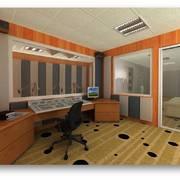 Empresas dise o de interiores habitissimo - Empresa diseno de interiores ...