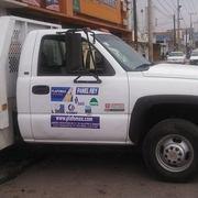 Empresas Remodelación Oficina - Plafomax