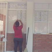 Empresas Construcción Casa Nuevo León - Arq. José Carlos Garcia Gonzalez