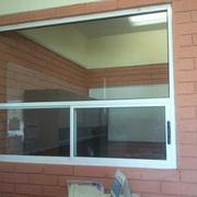 Empresas Remodelación Oficina - Comercializadora Alanis