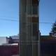 Arquitectura Culebro