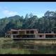 Empresas Construcciones Chiapas - Arquitectura Culebro