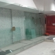 Grupo Calvi Canceleria En Aluminio Y Vidrio