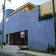 2.1 Construcción Casa Habitación, Burgos Bugambilias. Temixco, Mor.