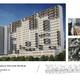 Empresas Arquitectos Guadalajara - De silva arquitectos