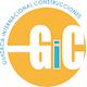 Logo JPG Guezaca