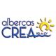 Logo-CREA-16