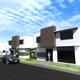 Empresas Construcción Querétaro - Construcciones Cleo