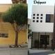 Empresas Construcción Zacatecas - Arq Oswaldo