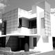 Núcleo Arquitectura