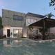Diseño de proyecto Arquitectónico CS, Chichí Suárez, Mérida Yucatán.