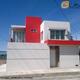 Empresas Construcción Chiapas - Cúbica Remodelación Y Mantenimiento
