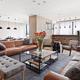 Punto Cero decoración de interiores y fabricación de muebles