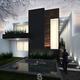 Diseño de Casa Habitación
