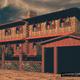 Empresas Construcciones - Gravitty Studio Arquitectos