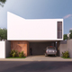 Casa 10x15