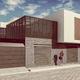 Empresas Construcción Atlangatepec - Vicont Arquitectos