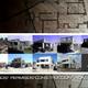 Empresas Construcción Jalisco - Grupo Casaco
