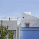 Empresas Construcción Aguascalientes - Bojórquez Arquitectos