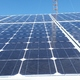 Arreglo Fotvoltaico