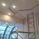 Trabajos generales obra completa proyecto y obra comercial