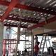 Construcciones, Levantamientos, Obras Civiles SA de CV