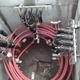 Empresas Remodelación Nave Industrial - Instalaciones y Servicios