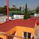 Empresas Construcción Ciudad de México - Rpi Contreras