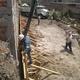 Empresas Construcción Jalisco - Ok Home