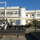 Empresas Construcción Querétaro - Constru-Planes