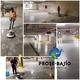 Empresas Construcción Tabasco - Prose Bajio
