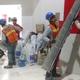 Empresas Construcción Guanajuato - Pxl Arquitectos